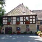 Schloss Wiederau