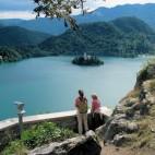 See von Bled