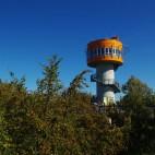 Der Baumturm