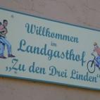... in Dietendorf ...