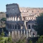 am Kolosseum
