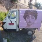 römische Momente