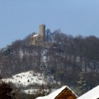 Das 15. Thüringer Diafestival