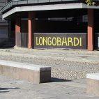 Longobardi = Langobarden
