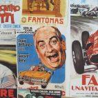 Franzose unserer Kindheit: Louis de Funès